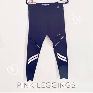 PINK by Victoria's Secrets Legging